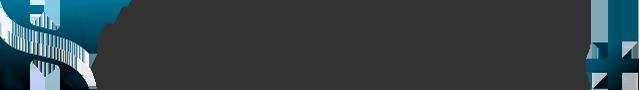 Logoen til Helsekursportalen.no