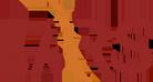 Logoen til Landsforeningen for ryggmargsskadde