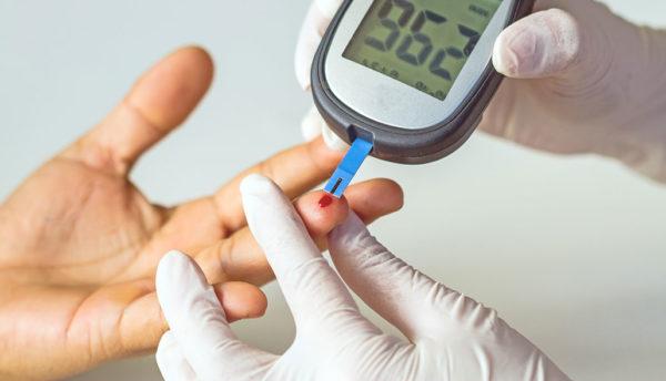 BPA og helsehjelp – Kan assistenten yte helsetjenester?